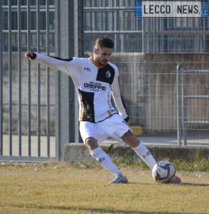 Giulio Menegazzo Olginatese