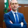 Mauro Piazza_2