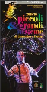 PICCOLI E GRANDI (2)