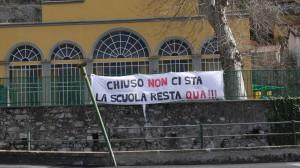 PROTESTA A CHIUSO (2)