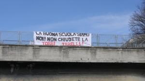 PROTESTA A CHIUSO (3)