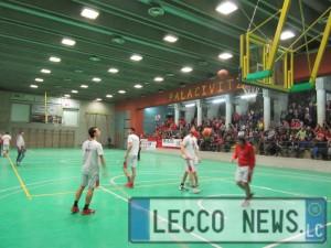 basket civate vercurago 09