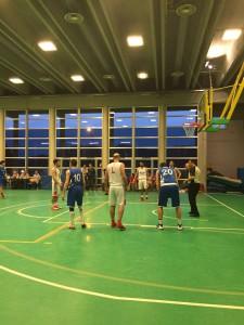 basket civitz  cologno 3