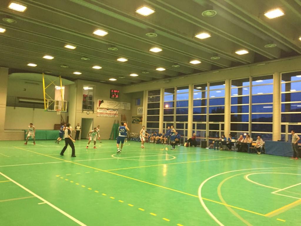 basket civitz  cologno 4