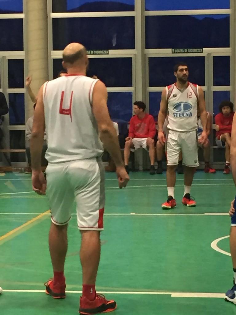 basket civitz  cologno 5