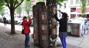 bookcrossing berlin libri