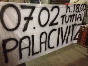civate palacivitz