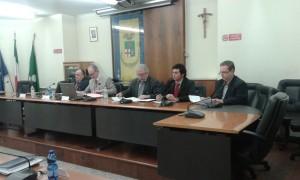 consiglio provinciale 2
