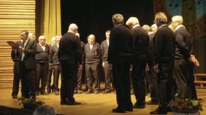 coro delphum dervio
