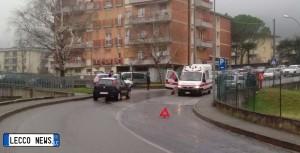 incidente-valmadrera-14-feb-2016-3