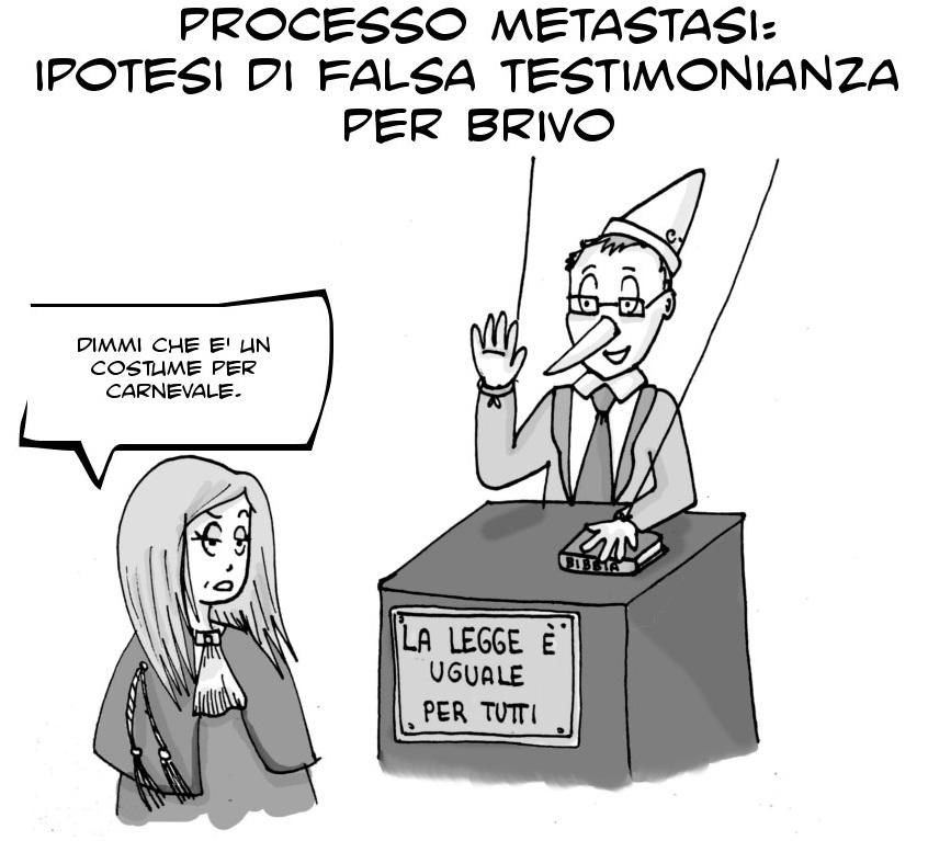 vignetta brivio pinocchio2