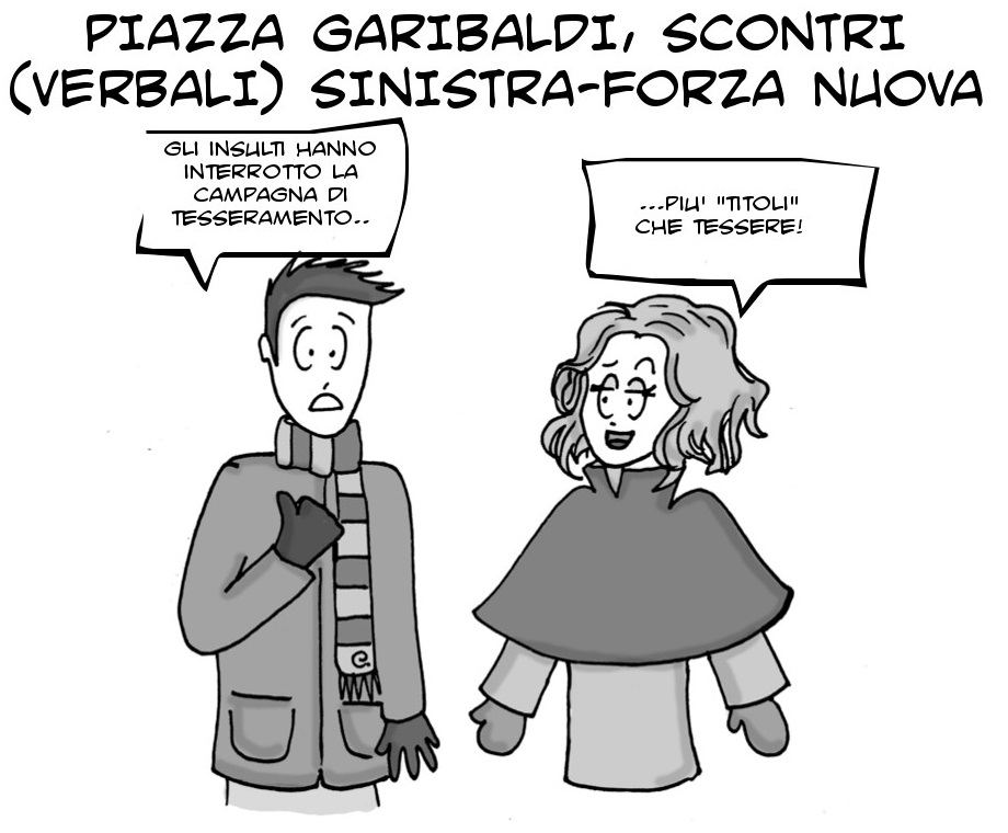 vignetta scontri1