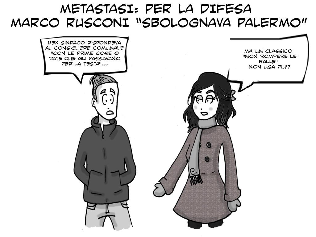 vignetta valma rusconi palermo1