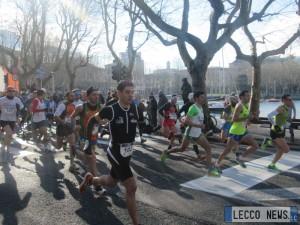 9 maratonina fidal lungolago17