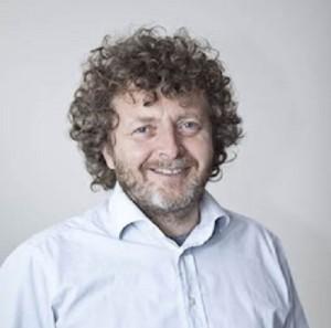 ALBERTO PIROVANO PRESIDENTE CAI