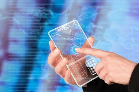 Innovazione digitale4