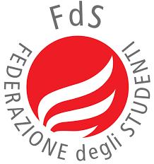 federazione studenti logo