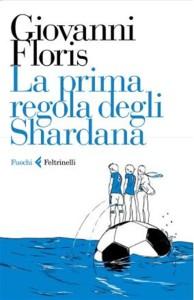 libro floris