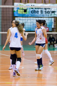volley olginate-26