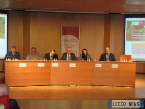 CIVATE PATRIMONIO UNESCO 03