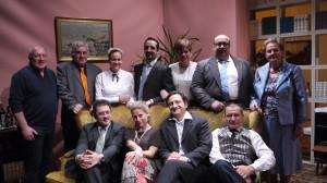 COMPAGNIA DEL CENACOLO (1)