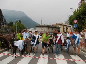 CONTRADE DI BARZIO (2)