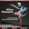 COPERTINA shakespeare