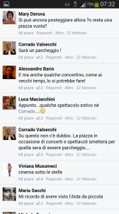 FB VALSECCHI SU PIAZZAFFARI