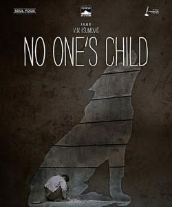 Figlio_di_nessuno_Teaser_Poster_LC