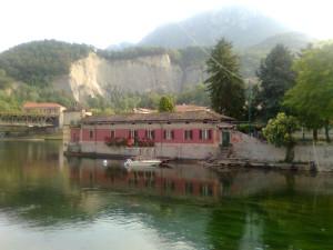 Isola Viscontea