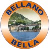 LOGO BELLANO BELLA