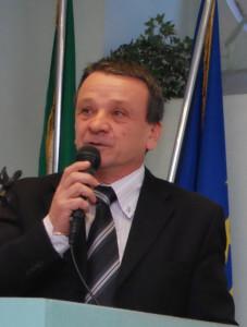 Marco Colombo 1