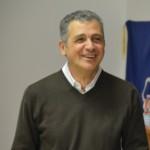 Nino Bevacqua