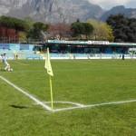 Stadio Rigamonti-Ceppi, Lecco, 2016