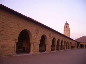Stanford_University_-_Hoover_Tower_2