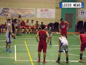 basket civate ome playoff gara1 (16)
