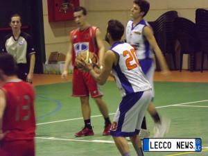 basket civate ome playoff gara1 (7)