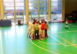 basket civitz (10)