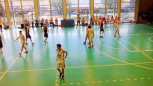 basket civitz (13)