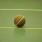 basket palla