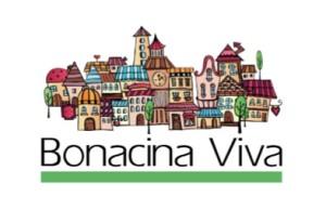 bonacina viva logo