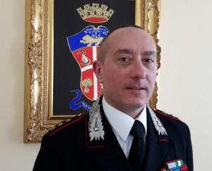 carabinieri merate capitano de paoli