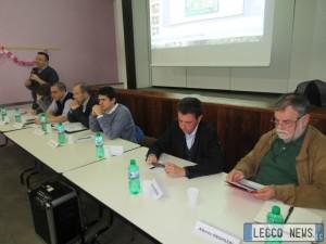 comitato viva bonacina 04