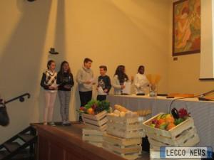 consulta alimentazione sana valmadrera 06