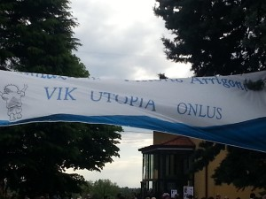 fondazione Vik Bulciago