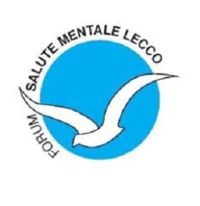 forum salute mentale lecco