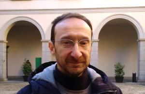 giorgio_gualzetti