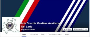guardia costiera facebook