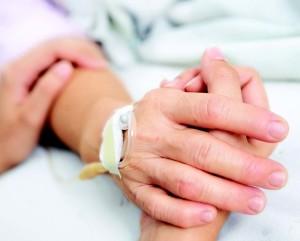 malattia - testamento biologico - fine vita