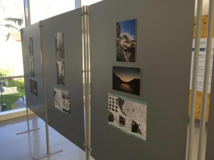 mostra politecnico unexpeted landscapes (12)